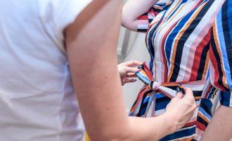 Как да бъдеш стилна с Orsay