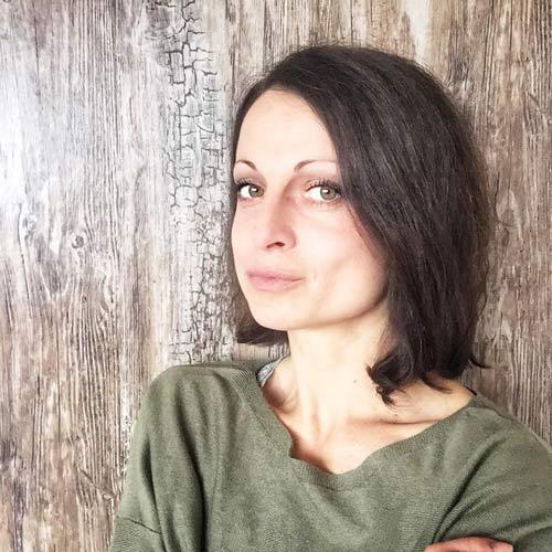 Petya-Ivanova
