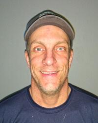 Eric Sacharski