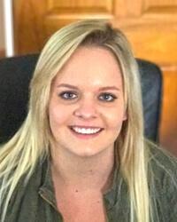 Melissa Gundrum