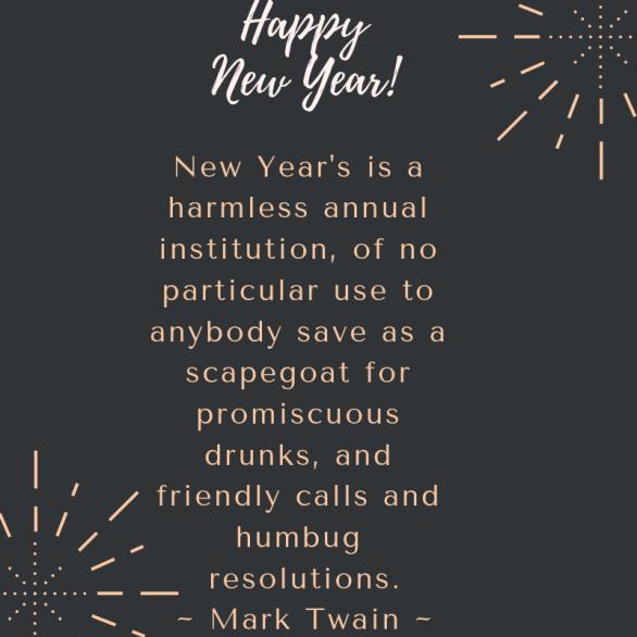 New Year Resolution 2020 Funny Vampire   Tptvee ...