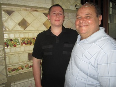staten island businessman has a special