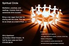 Spiritual_Circle
