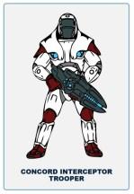 Interceptor_trooper