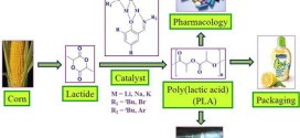 Group 1 salts of the imino(phenoxide) scaffold: Synthesis, structural characterization and studies as catalysts towards the bulk ring opening polymerization of lactides Advances in Engineering