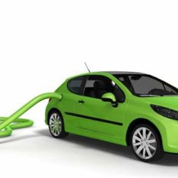 electric vehicles - advances in engineering