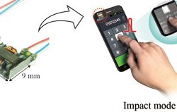 Novel-linear-impact-resonant-actuator-for-mobile-applications