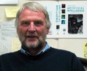 George Luger