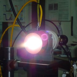 Gas Heating Mechanism for Fast Anode Arc Reattachment in Non-transferred Arc Plasma Torch Operating with Nitrogen Gas in Restrike Mode. Advances in Engineering