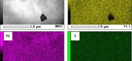 Thermal expansions and mechanical properties of electrodeposited Fe–Ni alloys in the Invar composition range. Advances in Engineering