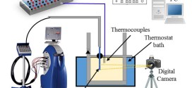 The cooling performance of a cryoprobe: Establishing guidelines for the safety margins in cryosurgery. Advances in Engineering