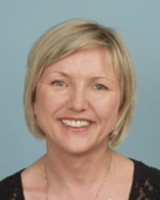 Doctor Ilana Timokhina