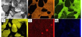 Multiple self-exothermic reactions for room-temperature aluminum bonding-Advances in Engineering