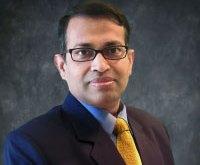 Arvind-Agarwal-Advances-in-Engineering