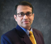 Arvind-Agarwal-Advances-in-Engineering