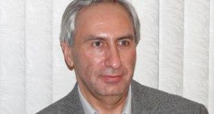 Michael-Rubinstein-Advances-in-Engineering