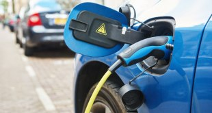 vehicle-to-grid operations from a battery technology-Advances in Engineering