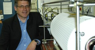 Prof.-Dr.-Joerg-J.-Schneider-Advances-in-Engineering-feature