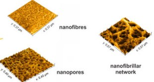Nanostructuring-anodic-copper-oxides-fluoride-ethylene-glycol-media-Advances-in-Engineering