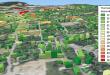 Novel validated method for GIS based automated dynamic urban building energy simulations 2Novel validated method for GIS based automated dynamic urban building energy simulations. Advances in Engineering