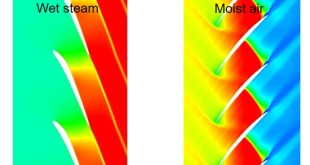 Free energy dominates nucleation and condensation. Advances in Engineering