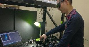 Spatiotemporal soliton molecule in multimode fiber lasers-Advances in Engineering