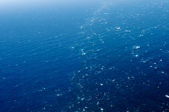 Ocean Waves and Density Fronts - Advances in Engineering
