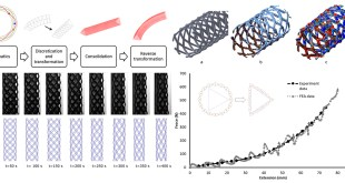Mastering the Maypole Dance: A general approach to fast prototype the topology of braided structures - Advances in Engineering