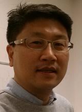 Membrane-Less Hydrogen Iron Redox Flow Battery - Advances in