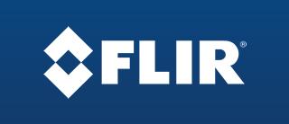 flir_clients_logo