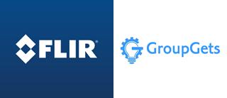 flirgroupgets_clients_img1