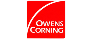 owens_clients_img1