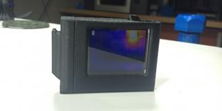 pocketcam2