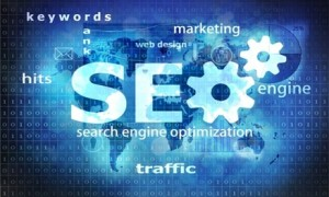 SEO Services Murrieta CA