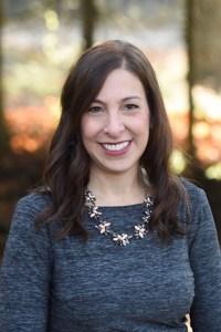 Melissa Held, MD