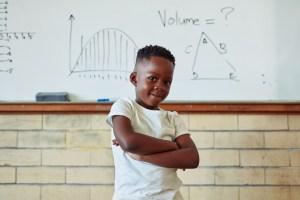 Child Math Expert