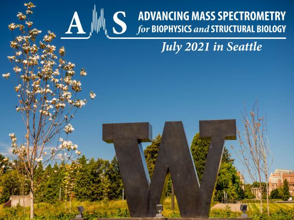 Advancing Mass Spectrometry | Advancing Mass Spectrometry for