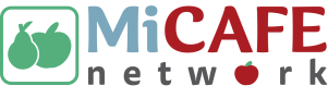MiCAFE Network