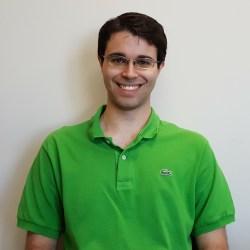 Eric Villanueva (Square)
