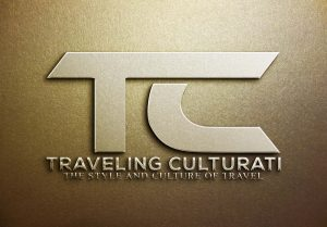 TravelingCulturati1 (2)