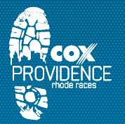 https://i2.wp.com/advantage.active.com/Assets/images/Event+Logos/Cox+Rhode+Races+2013.jpeg