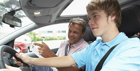 Image result for Enroll In A Driving School Program