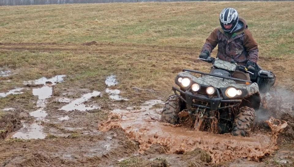atv-mud