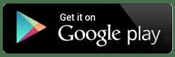 Mobile App - Google Playstore - Advantage GPS