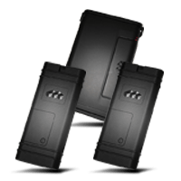 Powerful GPS Hardware Options - Advantage Automotive Analytics