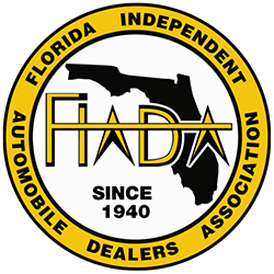 Partner - FIADA - Advantage Automotive Analytics