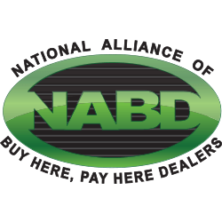 Partner - NABD - Advantage Automotive Analytics