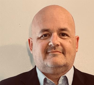 Ron Dubord - Field Service Director - Advantage Automotive Analytics