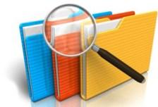 Videos Case Studies page Case Studies image