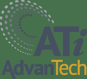 ATI AdvanTech